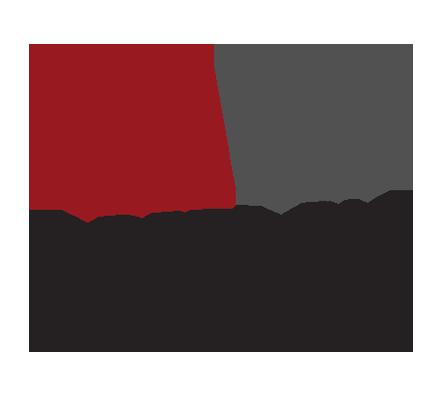 Logo AdepaPH