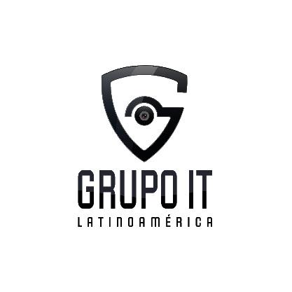 Grupo IT LatinoAmerica