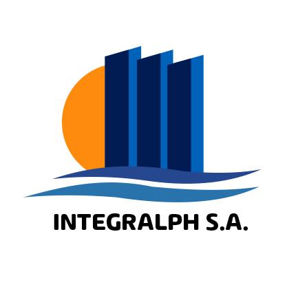 Integral PH SA
